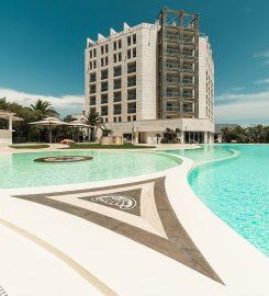 DoubleTree by Hilton Hotel Olbia – Sardinia