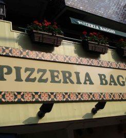 Pizzeria Baggio