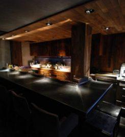 Citabria Bar