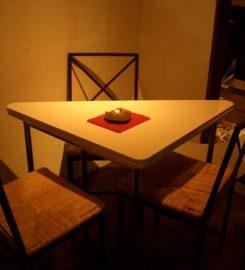 Dining Bar Chichi