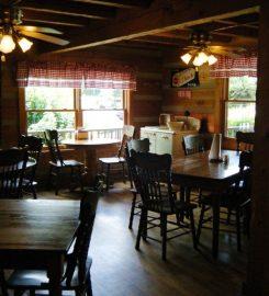 Apple Valley Kitchen & Bakery