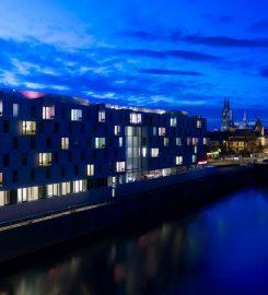 art'otel Cologne