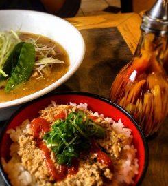Habuya Okinawan Dining