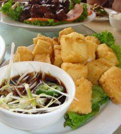 Newport Tan Cang