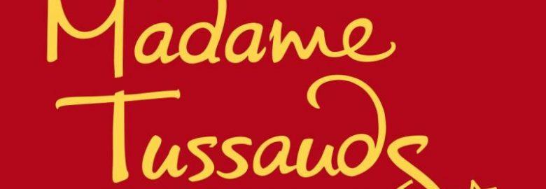 Madame Tussauds Washington D.C.