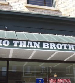 Pho Than Brothers