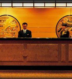 Yuzawa New Otani Hotel