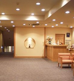 Sightseeing Hotel Tamaru