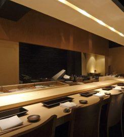 Restaurant Omae XEX