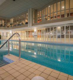 Hilton Sheffield Hotel