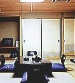 Tenpyou Ryokan