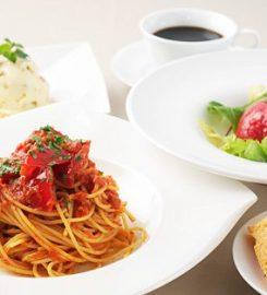Celeb de Tomato – Futakotamagawa