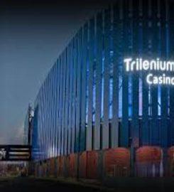 Trilenium