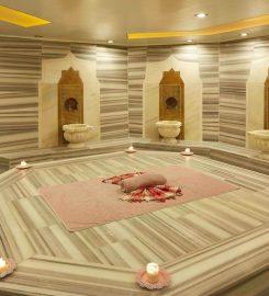 DoubleTree by Hilton Hotel Izmir – Alsancak