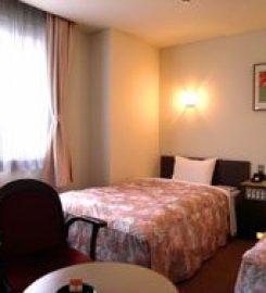 Wakayama Fuji Hotel