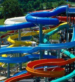 Dorney Park Wildwater Kingdom