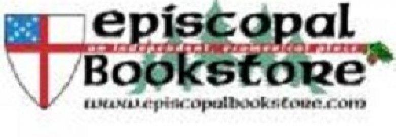 Episcopal Bookstore