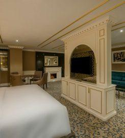 DoubleTree by Hilton Hotel Elazig