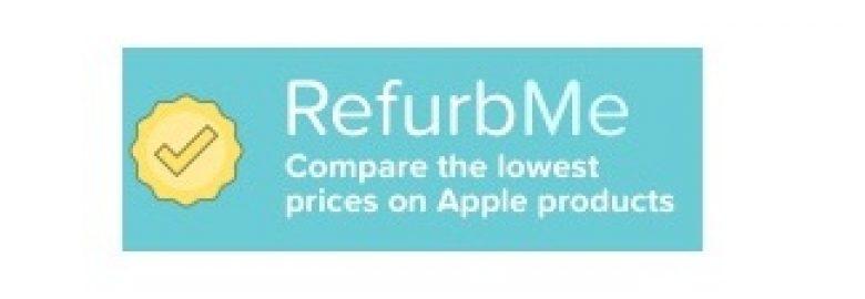 RefurbMe