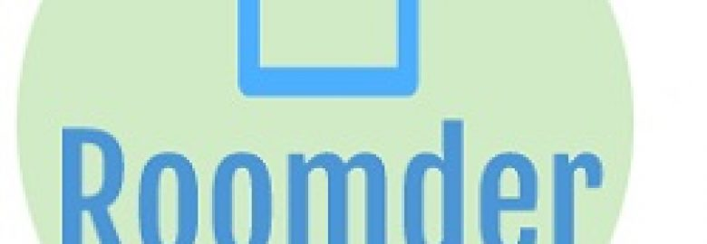 Roomder