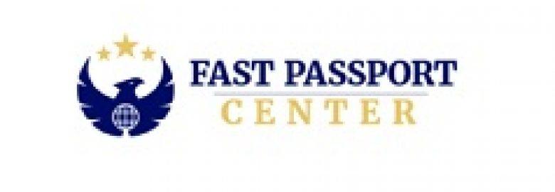 Fast Passport Center