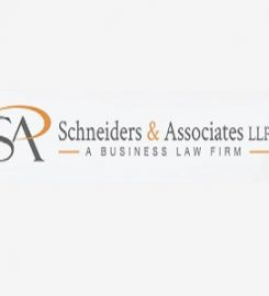 Schneiders & Associates, L.L.P.