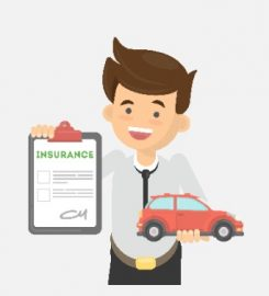 Andy Waukesha Cheap Car Insurance Quotes Milwaukee WI