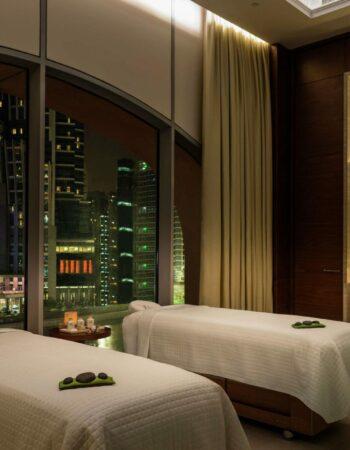 V Hotel Dubai, Curio Collection by Hilton