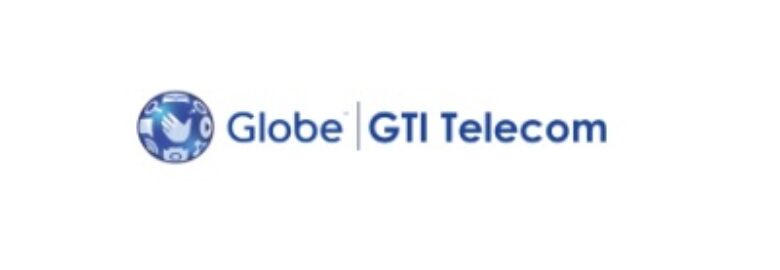 GTI Corporation