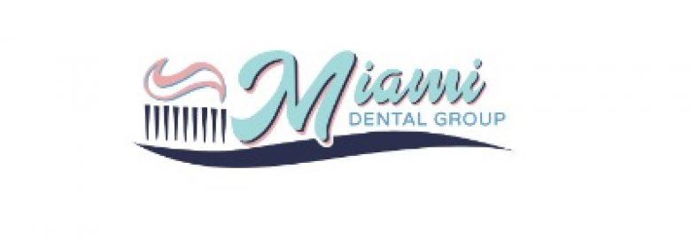 Miami Dental Group – Kendall