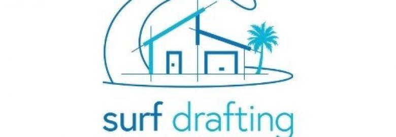 Surf Drafting