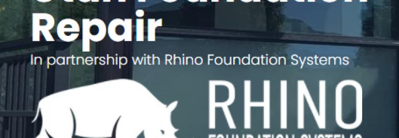 Utah Foundation Repair
